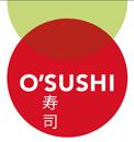Restaurant de sushi à Aix les Bains