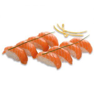 Sush-Saumon