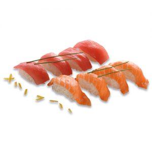Sushi-Saumon-Sush-Thon