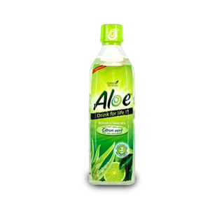 aloe_2