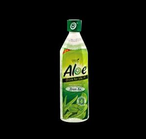 aloe_greentea
