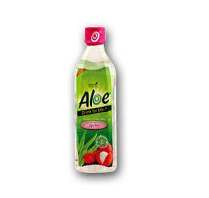 aloe_lychee_1