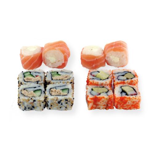 o 39 sushi aix les bains restaurant de sushi aix les bains. Black Bedroom Furniture Sets. Home Design Ideas
