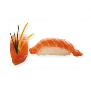 sushi-samuno