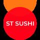 st sushi