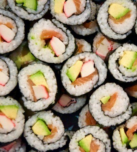 sushi-time-ASPJQZB